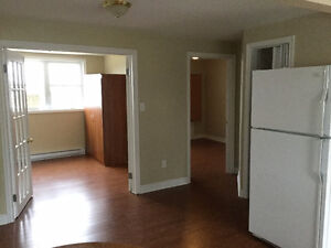 FOR RENT  2 BEDROOM HOUSE - 4 HILL ROAD, DILDO