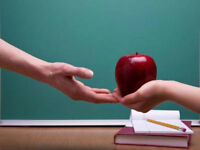 Math and Physics class in Toronto and North York