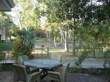 Short stay / FIFO / Farm Stay Champion Lakes Armadale Area Preview
