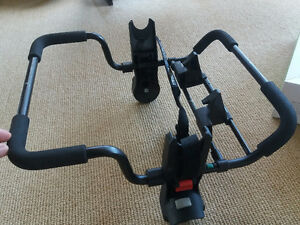 City Select Stroller Carrier Amp Carseat Deals Locally In