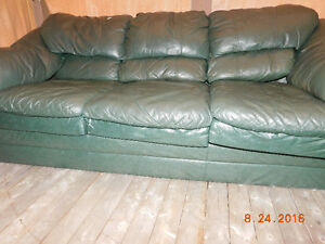 Leather Buy And Sell Furniture In Fredericton Kijiji