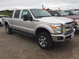 """Work cap to fit 6'9"""" box F250"""
