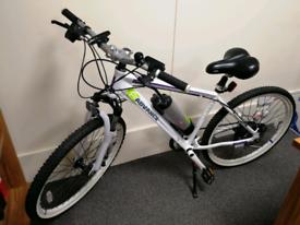 24114d9231b e -advance viking electric bike