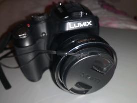 Used Cameras & Studio Equipment for sale - Gumtree
