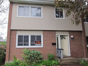 Room for rent January 2017, close to U of W, Laurier, Conestoga!
