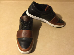 Men's Creative Recreation Shoes Size 10.5 London Ontario image 10