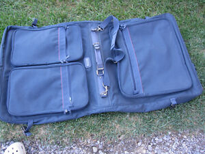 SUIT Carrying case/bag Peterborough Peterborough Area image 2