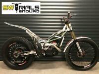 Vertigo R3 250cc 125cc 200cc 300cc New trials bike px delivery finance