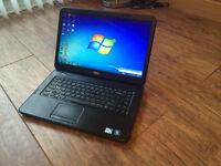 Dell Inspiron i3 Laptop with KODI (xbmc)