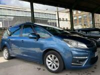 2011 (60) Citroen C4 grand picasso 2.0 HDi 150 VTR+ 5dr | Timing Belt done