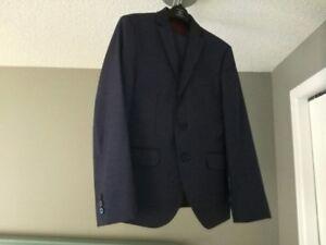 Boys Suit Size 14