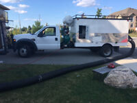 Alcona Duct Cleaning $199