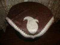 Persian tableclothes