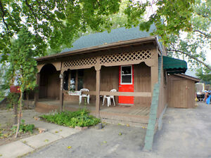 Affordable Home in West Windsor