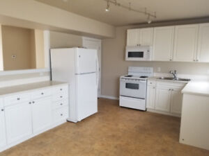 Hinton Valley Condo rent!! New Carpet and two parking lot