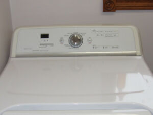 dryer for sale    SOLD