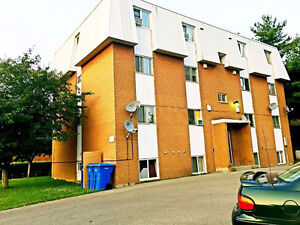 4 1/2 Excellent CONDITIONS LONGUEUIL - 3e etage