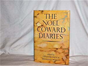 The Noel Coward Diaries