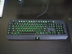 Mechanical Keyboard   Kijiji in Markham / York Region  - Buy