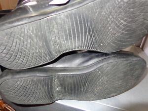 Alpinestars boots in 10  recycledgear.ca Kawartha Lakes Peterborough Area image 7