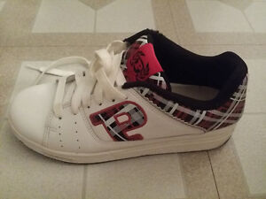 Chaussures Phat Farm - Taille 8.5