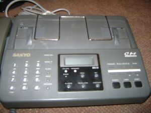 SANYO CALL MANAGER