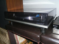 NEW PRICE STEREO SYSTEM FINAL OFFER