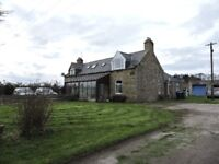 3 bedroom house in Mill of Allathan, Ellon, Aberdeenshire, AB41 7PX