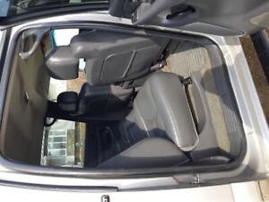 GMC 2500HD  SLT  CREW CAB 4X4