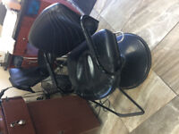 styling chairs for sale
