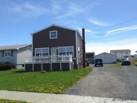 4 bed 2 bath home for rent