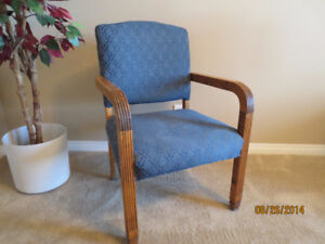 For Sale - Occasional Chair