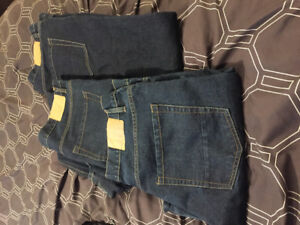 Men's Bluenotes (Dylan) Jeans