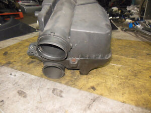 For Sale   2002 2004 Rsx Type R Oem Air intake System K20a R Dc5
