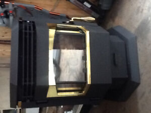 Pellet Stove Buy New Amp Used Goods Near You Find