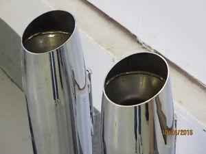 Factory Slip-ons Regina Regina Area image 3