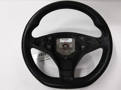 STEERING WHEEL TESLA MODEL S MK1 2014 On AUTO & WARRANTY 1005279-00-D - 10953884