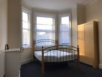 Bedsit Room to Rent - £475PCM - Bills Inc - NR1 - Available NOW!