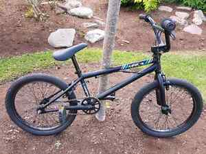 HARO BMX BIKE FOR SALE