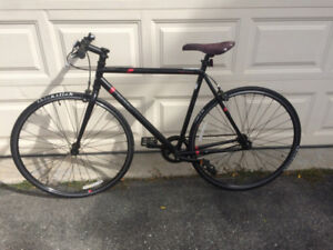 Great Deal on Raleigh Urban