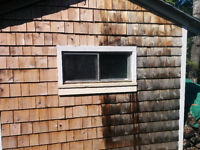ATA Exterior Cleaning - Pressure Washing Services