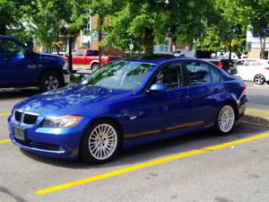 BMW 328i. Rare Color. M3 Handling. Clean Title.