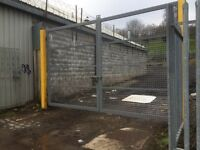 Yard For Rent, Dundee Lochee Road Dd1