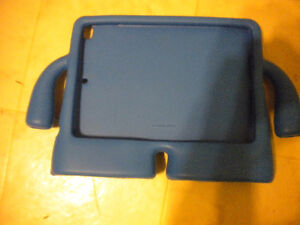 iGuy for iPad 1,2,3 or 4 Protective Kid Case