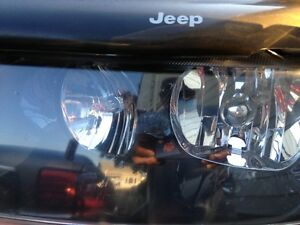 JEEP GRAND CHEROKEE LENS AND MIRRORS FOR SALE Gatineau Ottawa / Gatineau Area image 3
