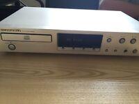 Marantz CD5400 professional CD player