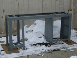 Shop Bench-Price Reduced!