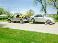 24 hrs towing  great  rates