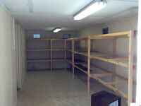 storage space for rent 240sqft ideal for home or small businesses sandwich kent