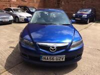 Mazda Mazda 6 2.0TD ( 143ps ) TS